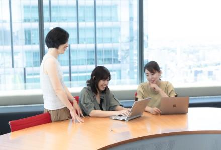 女性の健康経営についてこれから取り組みたいことはありますか?